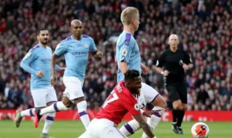 Faktor Yang Membuat Liga Inggris Tidak Dapat Dilanjutkan Awal April 2020