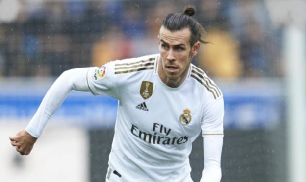 Penargetan Bale Akan Menjadi Langkah Yang Baik Untuk Newcastle